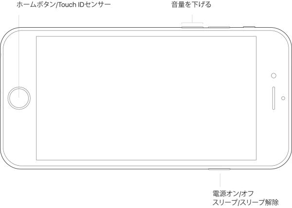 iphone-restart-horizontal