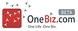 OneBiz automated Content solution
