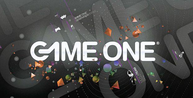 Vis ma vidéo (et) débats sur GameOne