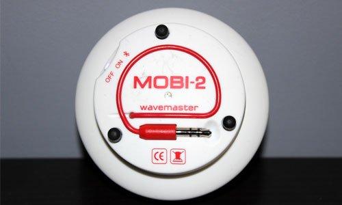 mobi 2
