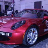 TNP-driveclub_evenement-20