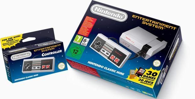 Mini-NES-01