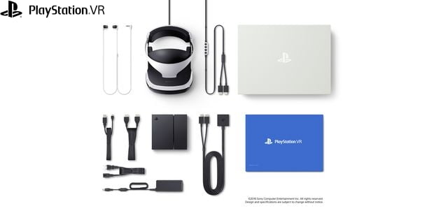 playstation-vr-5-raisons-de-croire-au-succes-de-la-realite-virtuelle-selon-sony_003