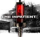 The Inpatient