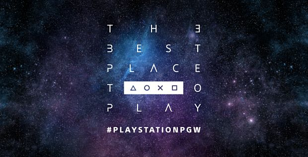 Paris Games Week 2018 - Playstation : va y avoir de l'eSport !