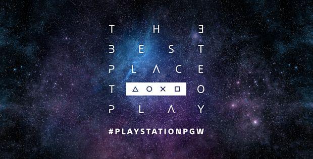 Paris Games Week 2018 - Playstation : va y avoir de l'eSport !