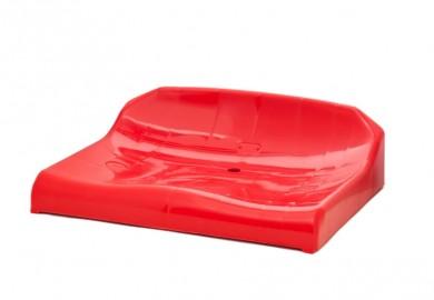 wandaloodporne krzesełka stadionowe NO-04 prostar