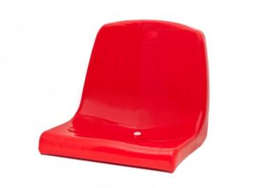 krzesełka stadionowe wo-03 prostar poznań