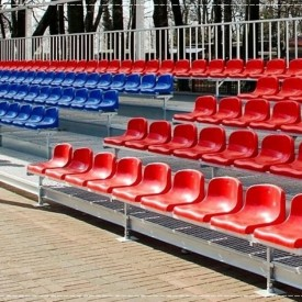 trybuny stadionowe prostar 14a