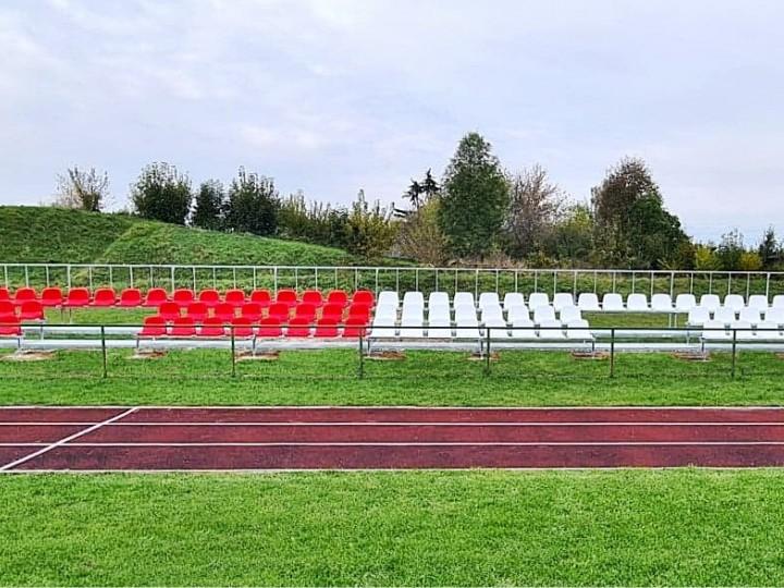 trybuny piłkarskie 46b