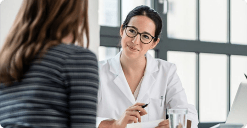 Private Health Insurance Broker Support