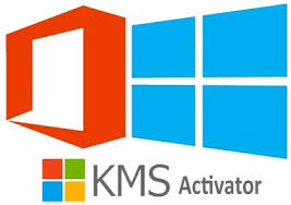 Kmspico 11.2 Activator 2021 + Key Download For Windows