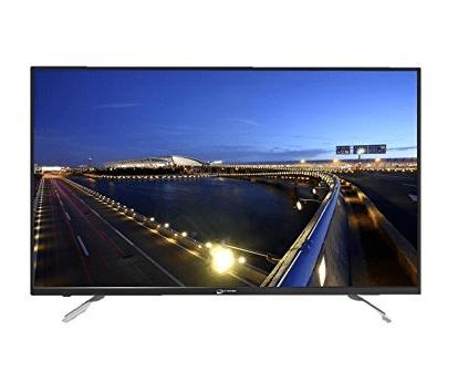 30% off on LED LCD TVs-Amazon India