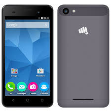 Micromax Canvas Spark 2 8GB Smartphone Snapdeal Offer