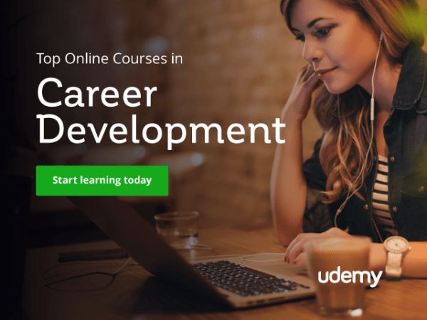top-online-courses-on-career-development