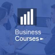 Courses for entrepreneurs