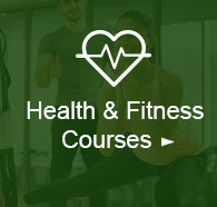 health and fitness courses on udemy