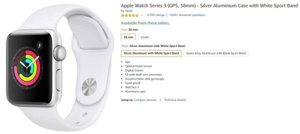 apple-smartwatch-black-friday