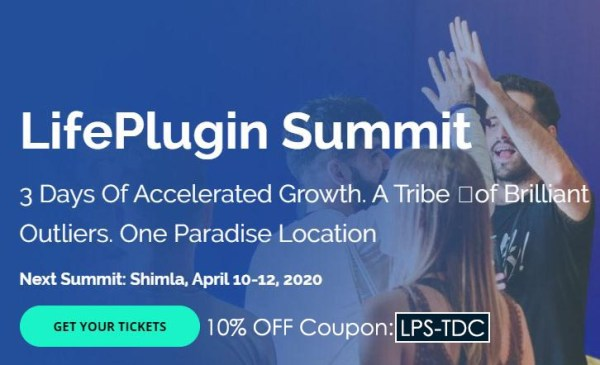 life-plugin-summit-shimla-april-2020-coupon