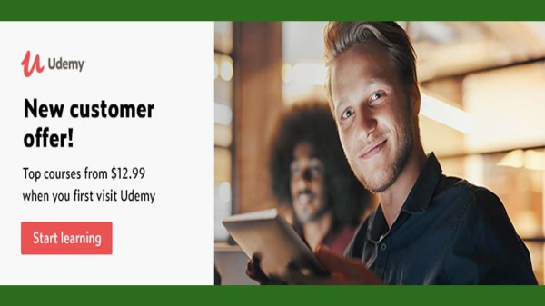 udemy coupon august 2020