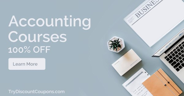 udemy-accounting-courses-free