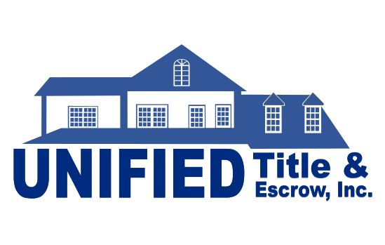 Unified Title & Escrow, Inc