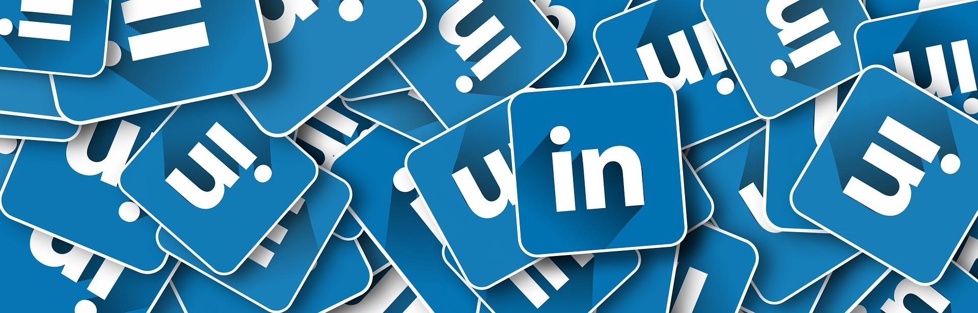LinkedIn, Linkedin marketing, connecting on linkedin