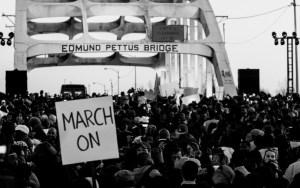 Edmund-Pettus-Bridge-Selma-900x563