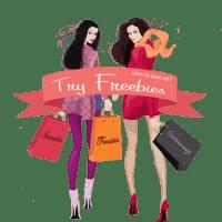 TryFreebies.com