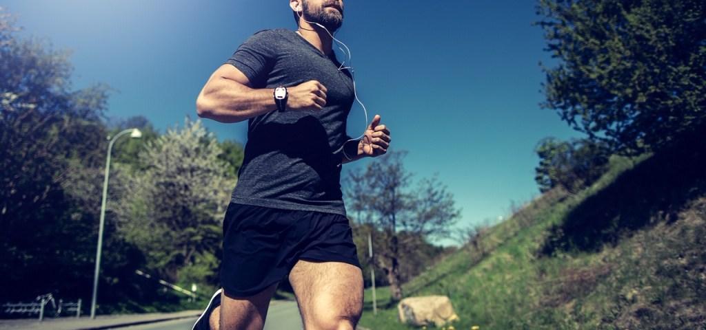 Fat Loss Secrets The Magic Behind Fasted Cardio