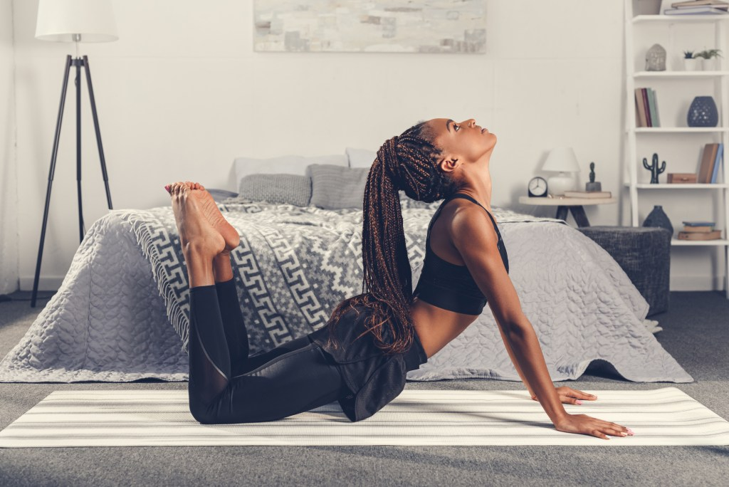 7 Tricks to Motivate Your Morning Workouts