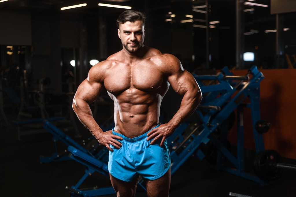 Can I Bulk And Cut At The Same Time