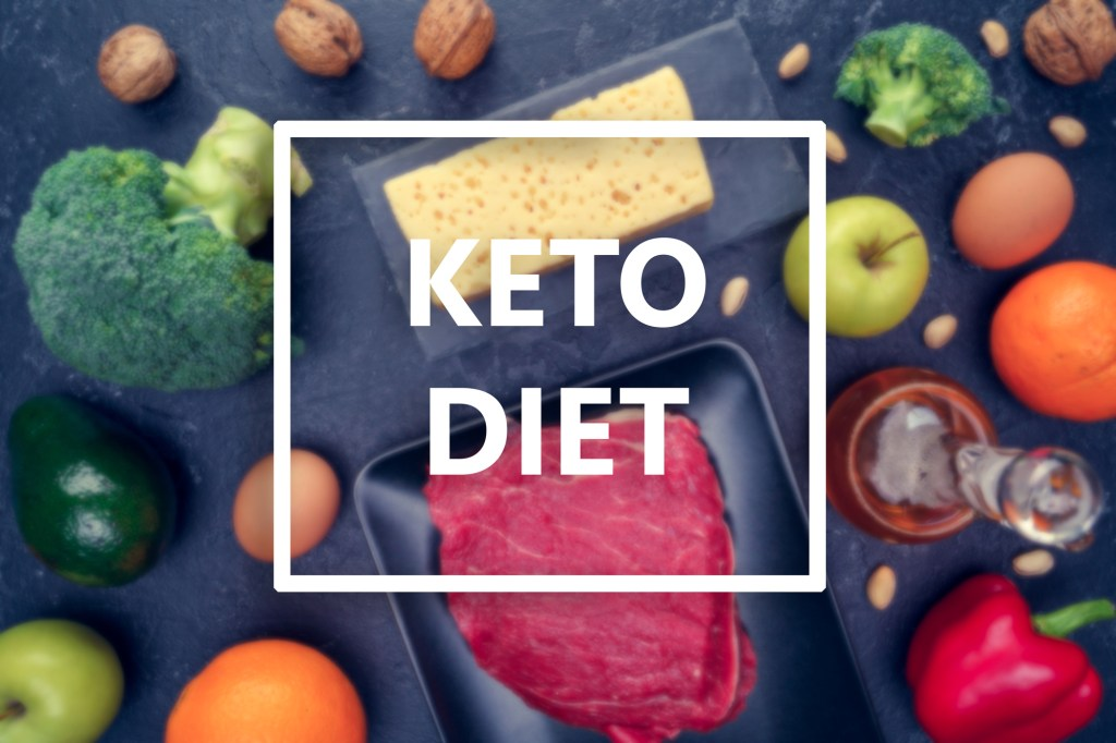 The Use Of Keto Diets As Supplemental Treatment To Neurological Disorders