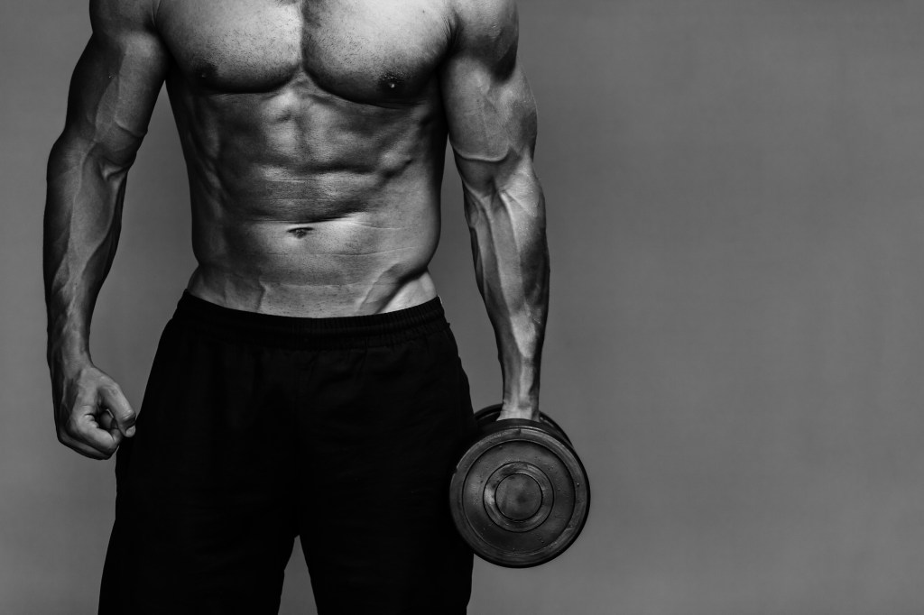 Tips To Avoid Losing Muscle During Weight Loss