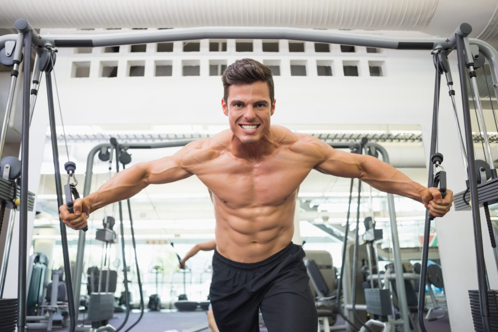How To Make Your Workouts More Effective