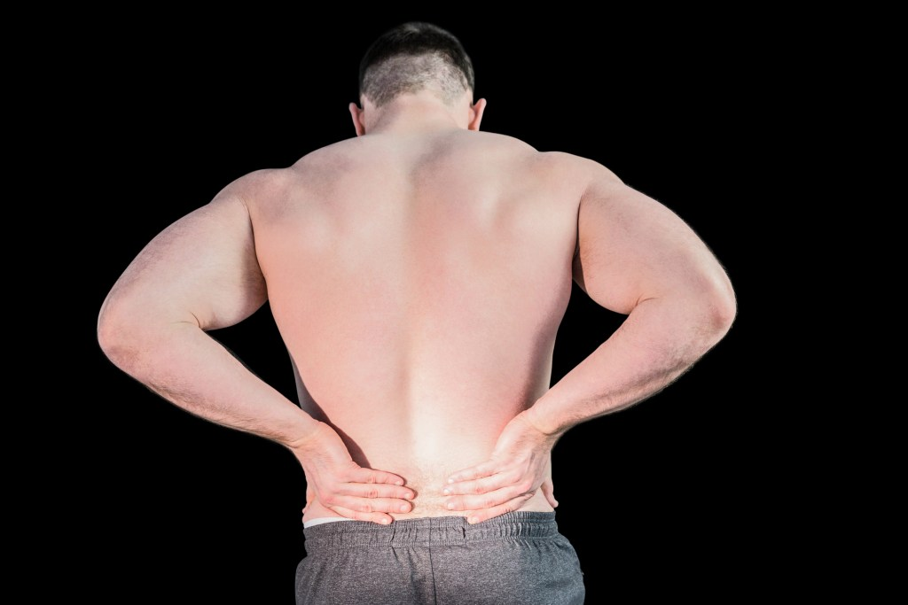 Why Do My Muscles Tighten After A Workout
