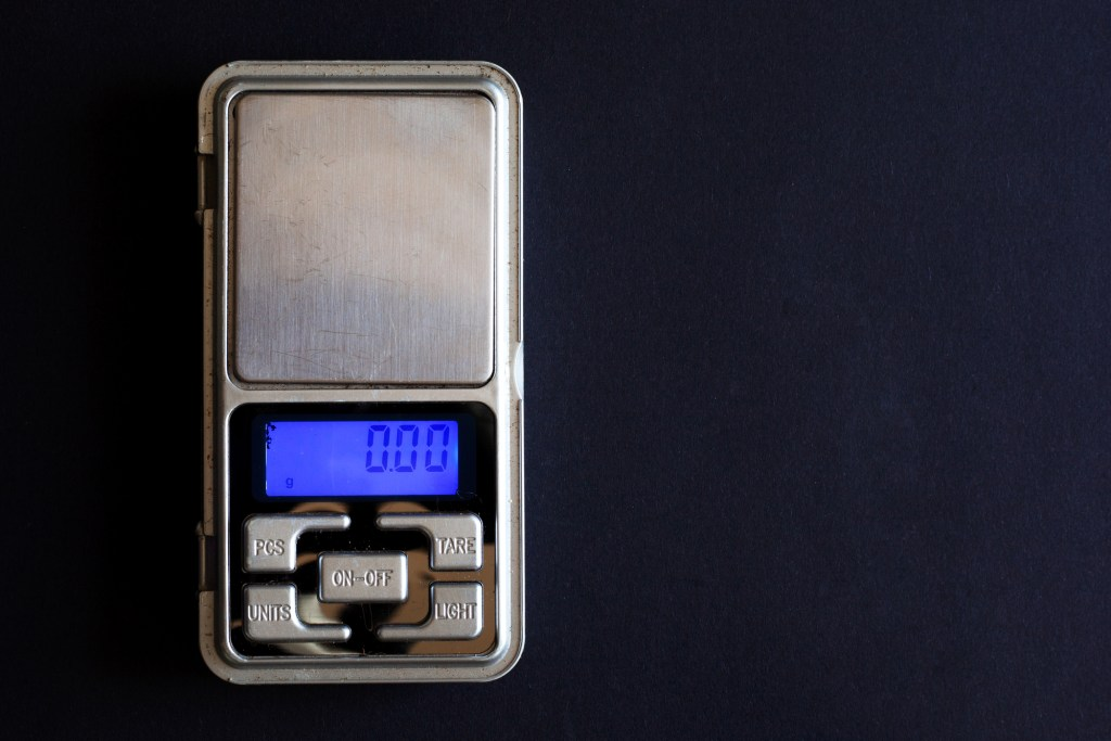 How Many Grams of Fat Should You Eat Per Day