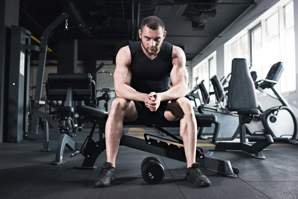 What Is The PHUL Workout Routine?