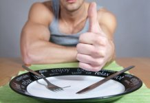 Health Benefits on Intermittent Fasting