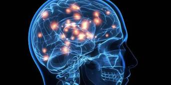gaming addiction brain changes
