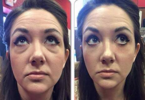 jeunesse instantly ageless cream review