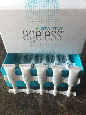 instantly-ageless- products review