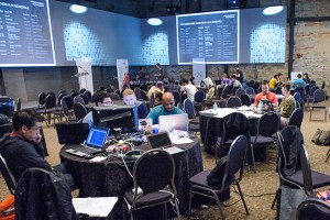 hackathon_wideshot_hitch