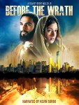 Before the Wrath DVD Giveaway