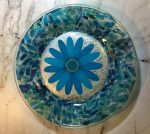 How to DIY a Decoupage Plate