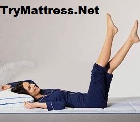 Try Any Mattress of Your Choice RISK-FREE @ Home With Free Delivery