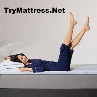 Try Any Mattress of Your Choice RISK-FREE @ Home W/ Free Delivery logo-320x320 Terms of Use