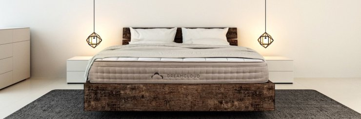 Try Any Mattress of Your Choice RISK-FREE @ Home W/ Free Delivery Dream_Cloud_mattress-1024x339 DreamCloud mattress review