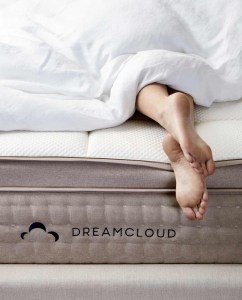 Try Any Mattress of Your Choice RISK-FREE @ Home W/ Free Delivery feet-242x300 Purple vs. DreamCloud Mattress Review Mattress Comparison  original purple mattress review purple vs dreamcloud dreamcloud vs purple mattress reviews dreamcloud