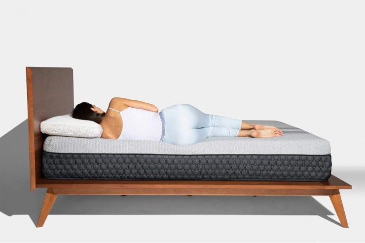 Try Any Mattress of Your Choice RISK-FREE @ Home W/ Free Delivery girl_alignment_1295x-1024x684 Diamond Transformation Mattress Review ($100 off)